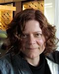 Shelley  Streeby