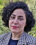 Azadeh  Safaeian