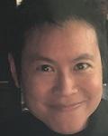 Tamara T. Chin