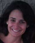 Sylvia W. Houghteling