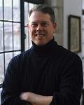 Steven C. Hahn