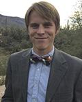 Tyler  Huismann
