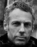 Vincent  Breugem