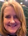 Karen  Henson