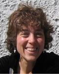 Ellen P. Herman