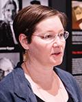 Sara  McClintock