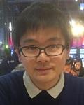 Ruixuan  Chen