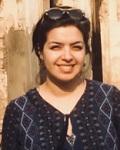 Pegah Shahbaz