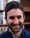 Arash  Davari