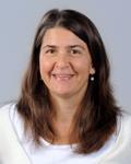 Helena Katalin Szepe
