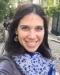 Margarita Mercedes Castroman