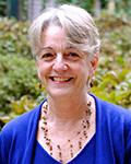 Dorothy Sue Cobble