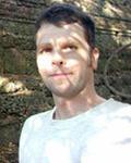 Mitch  Hendrickson