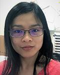 Angela Xiao Wu
