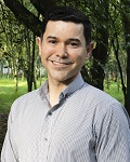 Fernando  Galeana Rodriguez