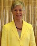 Cynthia  Radding