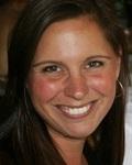Kimberly  Welch