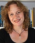 Jennifer  Utrata