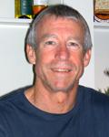 Steven G. Crowell