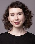 Lea Helena Greenberg