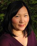 Donna Lee Kwon