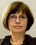 Kathryn J. Gutzwiller