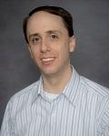 Michael E. Woods