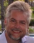 Jason David BeDuhn