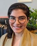 Sara  Hassani