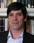 Matthew  Garrett