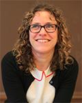 Emily Susan Lieb