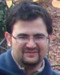 Rossen Lilianov Djagalov
