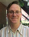Derek C. Maus