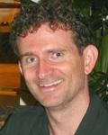 Robert R. Perkinson