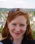 Ellery Elisabeth Foutch