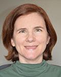 Erin K. Rowe