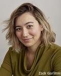 Maya  Harakawa