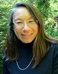 Nancy J. Hirschmann