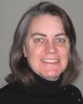 Lauren Hackworth Petersen