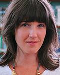 Lauren  Applebaum
