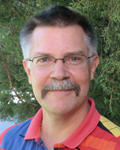 Michael C. Brose