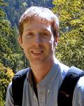 Sean P. Harvey