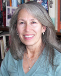 Wendy Z. Goldman