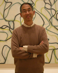 Richard G. Wang