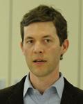 Andrew W. Kahrl