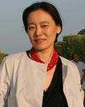 Shengqing  Wu