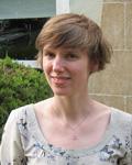 Sarah  Seidman