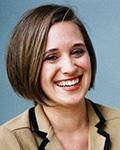 Whitney E. Laemmli