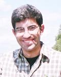 Daniel  Asen