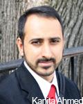 Pasha Mohamad Khan